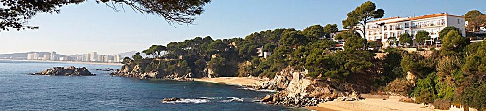alojamientos-costa-brava-vistas-mar-spa
