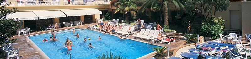 hotel-la-palmera-lloret-mar-turismo-3-estrellas